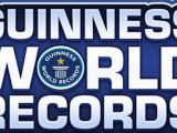 Надпревара за рекорд на Гинес в София