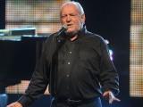 Музикални знаменитости скърбят за Джо Кокър