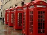 Picture: Нов живот за легендарните лондонски телефонни кабини