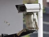 Повишени мерки за сигурност в американските посолства