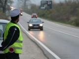 Picture: Обмислят тежки глоби и затвор за пияни и нередовни шофьори