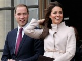 Кейт и Уилям