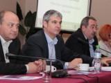Picture: КНСБ ще обсъжда с депутати БЮДЖЕТ 2015