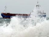 Турски кораб потъна край Италия