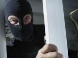 Крадец