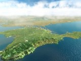 Крим получава нов бизнес - статут