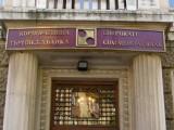 Picture: Делото за връщане на лиценза на КТБ започна днес