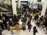 Picture: Следколедният пазар чупи рекорди във Великобритания