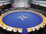 Picture: НАТО отговори на Русия