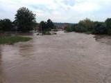 Десетки села в България са наводнени