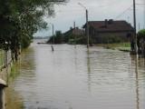 Ново бедствие в България