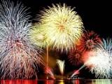 Picture: Засилени мерки за сигурност за посрещането на Нова година в София