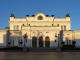 Picture: МВР ще отговаря пред депутатите за инцидента в село Горно Ябълково