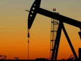Picture: Нова рекордно ниска цена на петрола