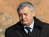 Picture: Шефът на гранична полиция подаде оставка