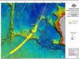 Picture: Нови разкрития около изчезналия МН370