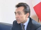 Picture: ВСС се самосезира след интервю на френския посланик в България