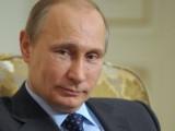 Picture: Путин покани 40 от най – богатите хора в Русия на вечеря в Кремъл