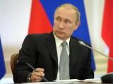 САЩ прогнозират сближаване с Русия, но не сега