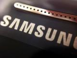 Picture: Samsung разработва нов суперевтин смартфон
