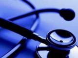 Picture: 2000 лева такса за възстановяване на здравните права