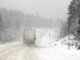 Студ и ураганен вятър в Добруджа и във Варна