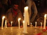 Picture: Талибани убиха близо 100 деца в училище в Пакистан
