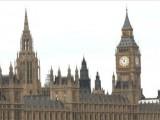 47 000 българи и румънци се преселили в UK за последната година