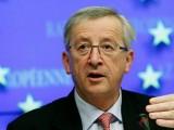 Picture: Юнкер: България не е малка страна, а велика нация и цяла Европа е зад нея