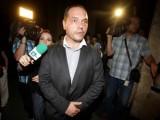 Picture: Потвърдиха ефективната присъда за Филип Златанов