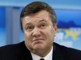 Picture: Интерпол обяви за издирване експрезидента на Украйна Виктор Янукович