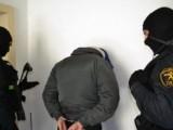 Picture: Петима от бандата за поръчкови убийства остават в ареста