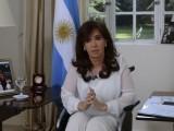 Аржентина разпуска разузнавателната си служба след смъртта на прокурор