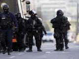 Picture: Белгия влага 300 милиона евро за сигурност