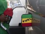 Picture: Бензинът в САЩ – най – евтин от 2009 година насам