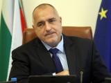 Picture: Белгия осигури безпрецедентна охрана за българския премиер