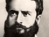 Picture: 167 години от рождението на Христо Ботев