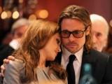 Picture: Тайната на Брад Пит и Анджелина Джоли е разкрита