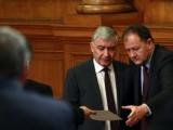 Picture: БСП няма да подкрепи вота на недоверие