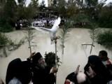 Чудо в Йерусалим