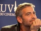 Забраниха вестник в Иран заради Джордж Клуни