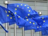 Picture: ЕК: България не се справя с корупцията