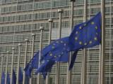 Picture: От 1-ви януари в Европа влизат в сила редица забрани
