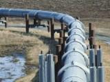 Picture: Словакия предлага нов газов проект, който включва и България