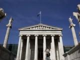 Picture: Европа следи вота в Гърция с повишено внимание