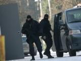 Picture: Група за поръчкови убийства е задържана в София
