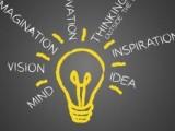 Picture: Финансова помощ от държавата за иновационни технологии