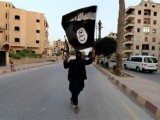 Десетгодишно момче – ислямист