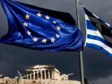Исторически избори в Гърция