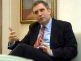 Picture: Европа дава на България 500 милиона лева за справяне с безработицата